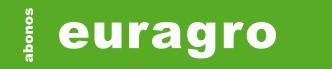 Euragro